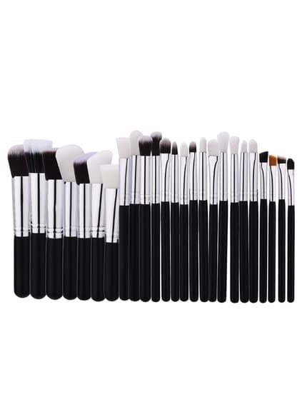 Professionelle Make-up Pinsel Set