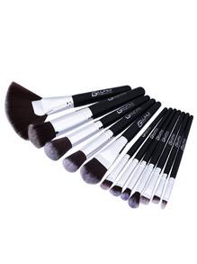 Buy Fan Shaped Professional Makeup Brush 1