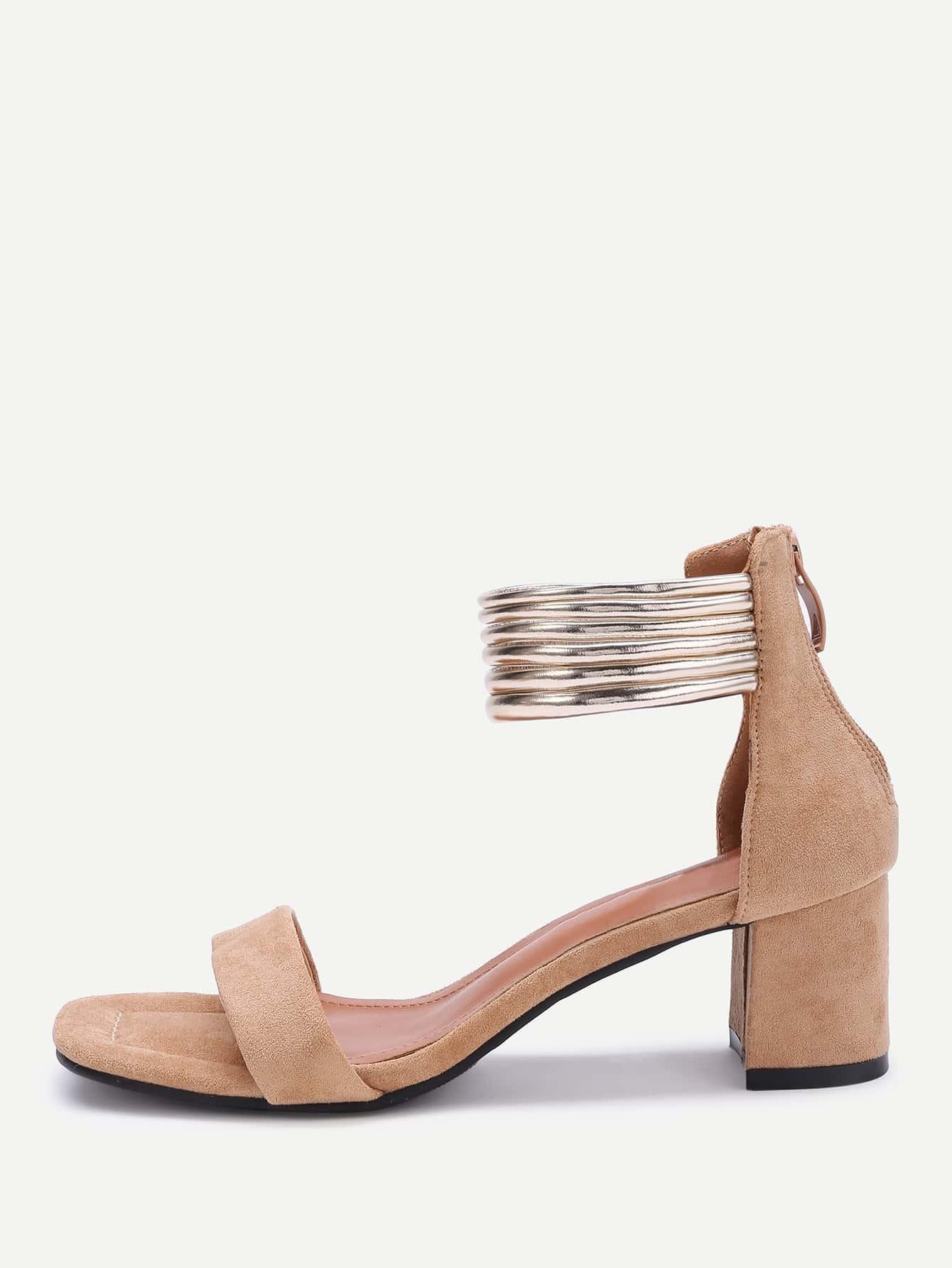 Women's Sandals, Sandals for Women Nordstrom Fashion ankle cuff sandals