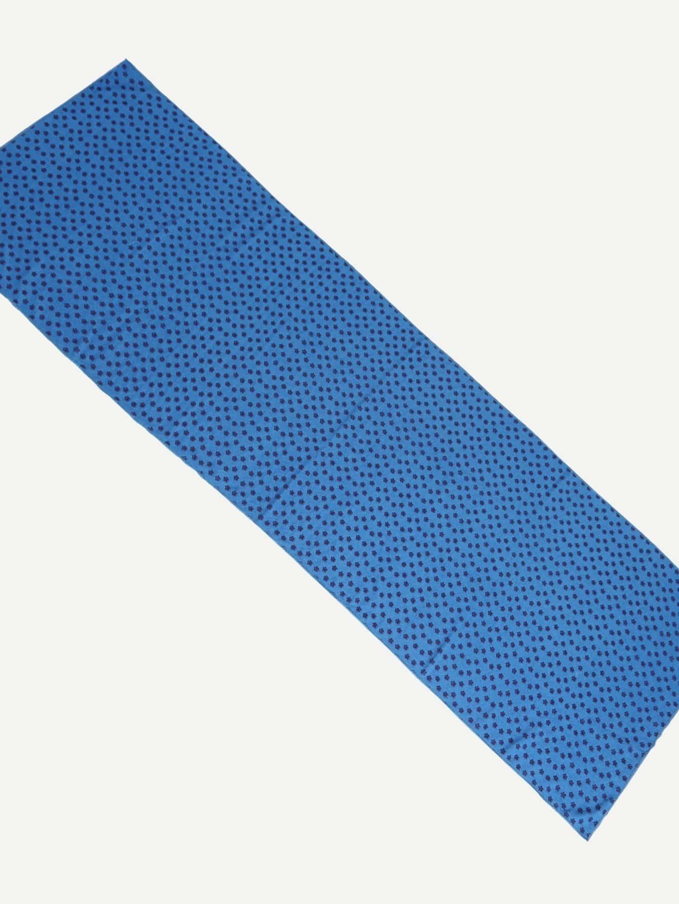 tapis serviette de yoga antiderapant avec sac de transport With tapis de yoga avec canapé canada
