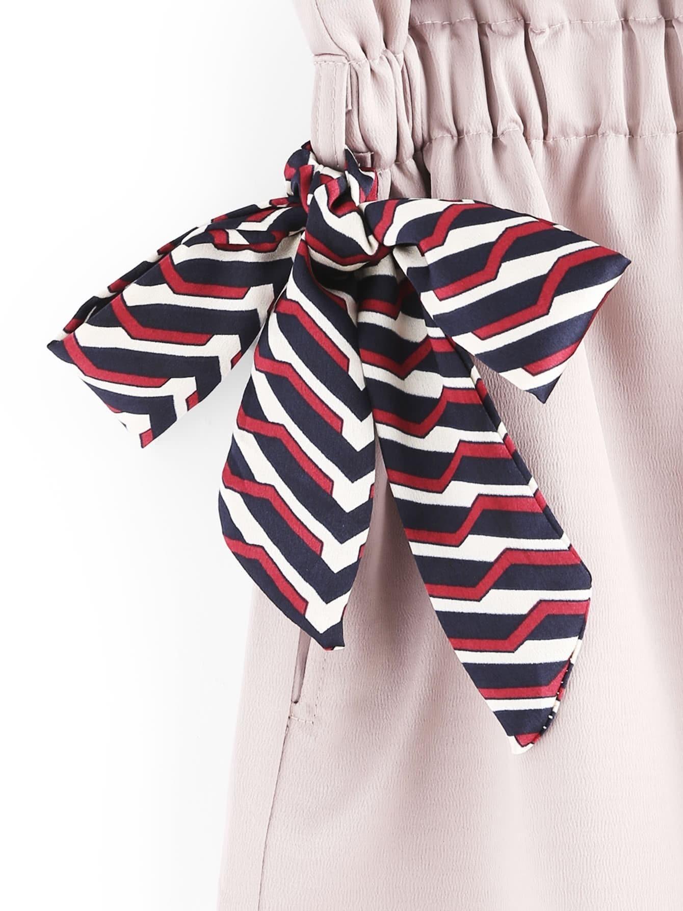 Cheap fashion scarves online 1