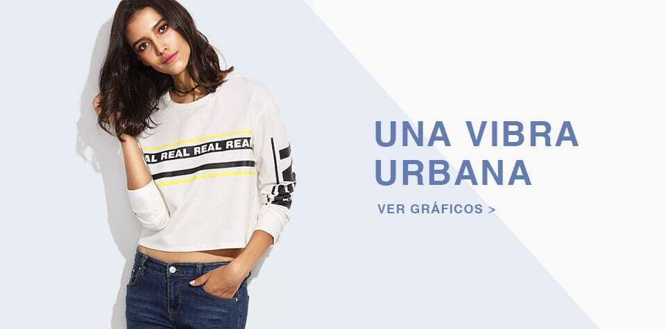 Una vibra urbana