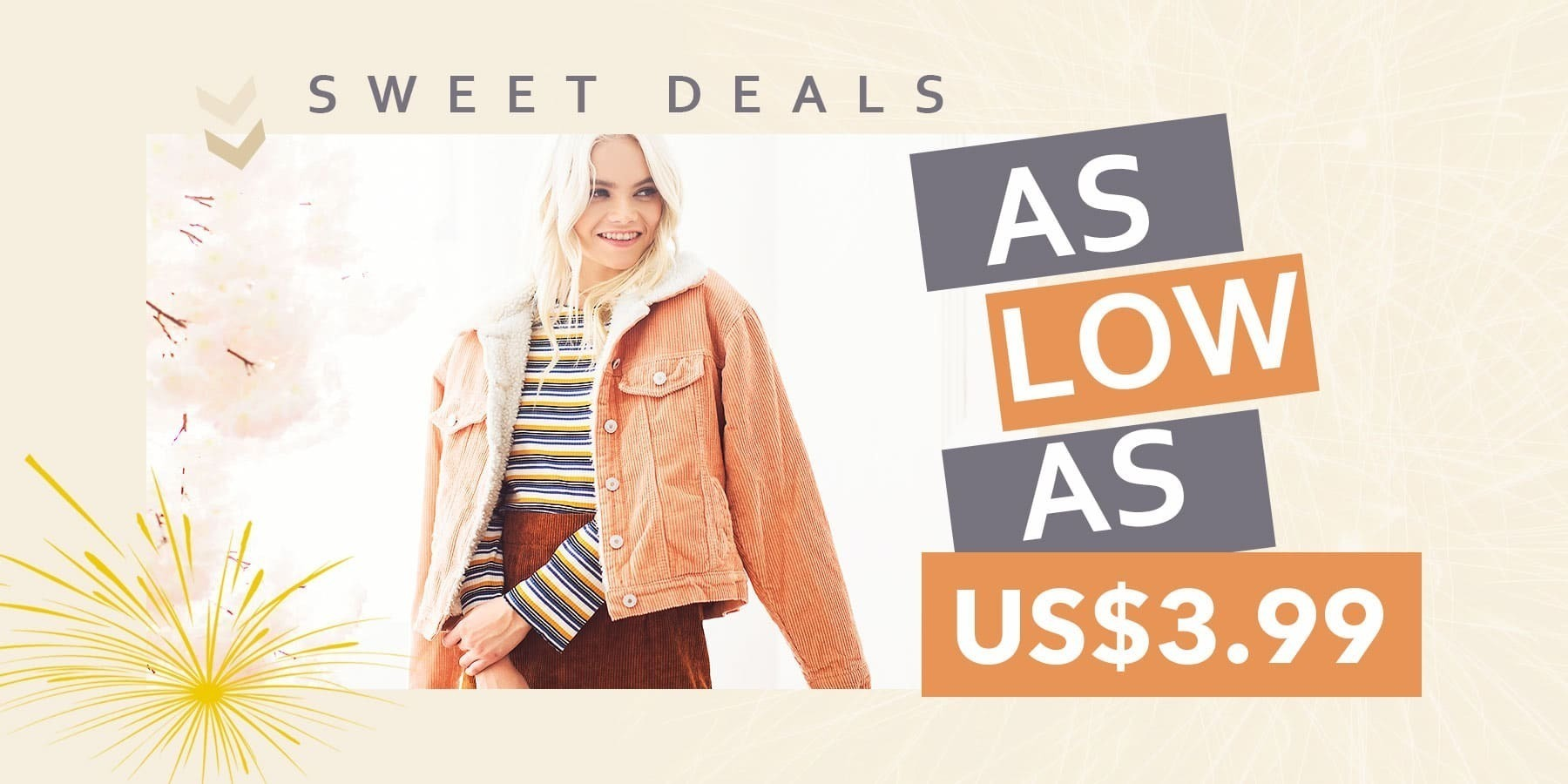 Poetry fashion coupon codes 86