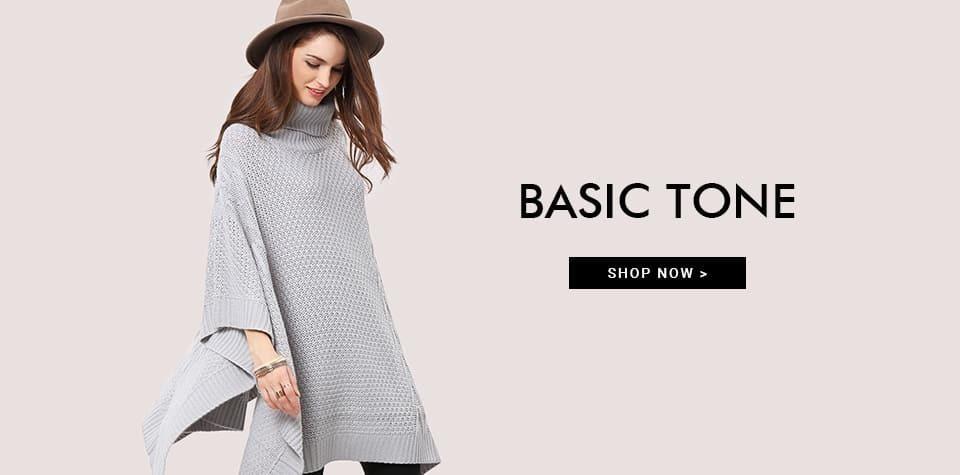 Shop More