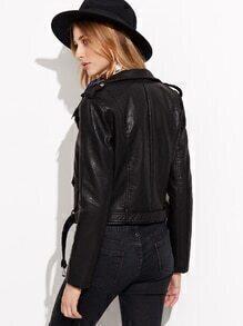 jacket160809204_2