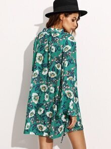 dress160805301_3
