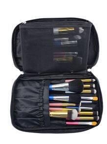 makeupbag160909305_4