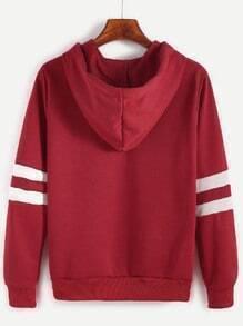 sweatshirt160923103_3