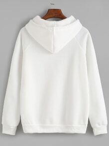 sweatshirt160915305_4