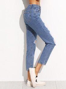 pants160804001_1