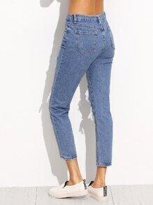pants160804001_3