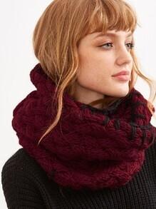 scarf160910301_sq