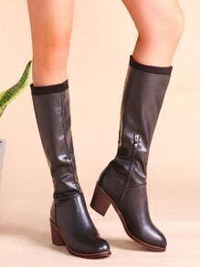 shoes161108811_1