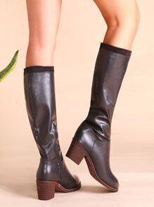 shoes161108811_3