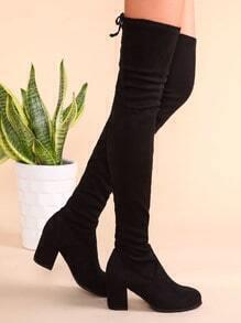 shoes161108809_2