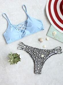 swimwear161116301_1