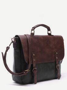 bag160921914_1