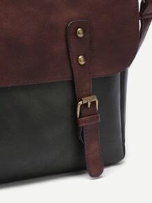 bag160921914_3