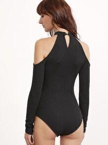 bodysuit161011704_3