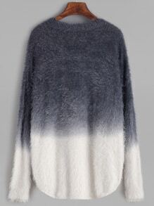 sweater161019301_2