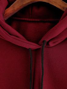 sweatshirt160919101_1