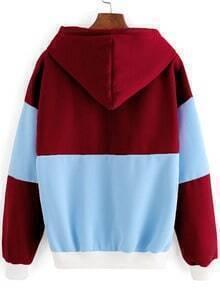 sweatshirt160919101_3