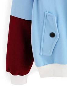 sweatshirt160919101_2