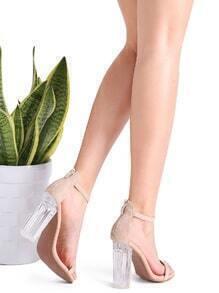 shoes161212801_1
