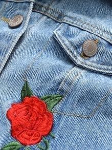 jacket160829208_2