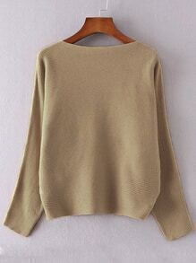 sweater160902222_2