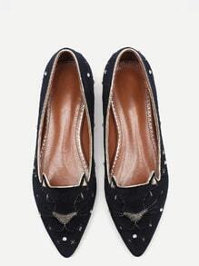 shoes170109807_3