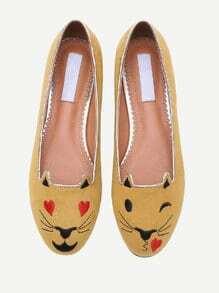 shoes170215802_4