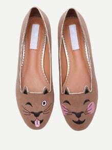 shoes170215803_4