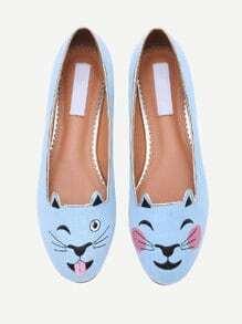 shoes170215804_4