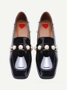 shoes170213809_4