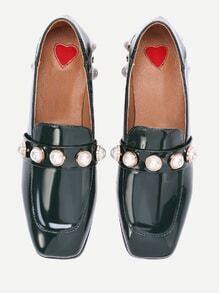 shoes170213808_5