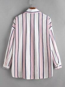 blouse161115105_3