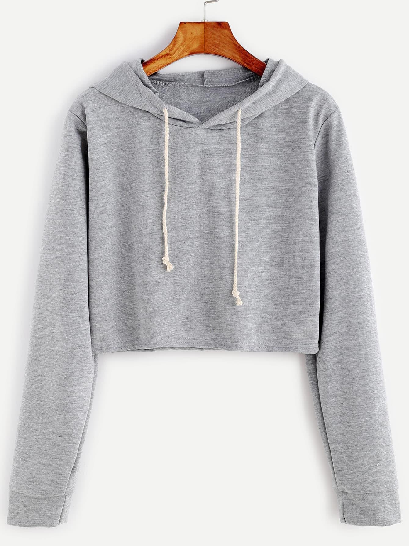 Cat Christmas Sweatshirt