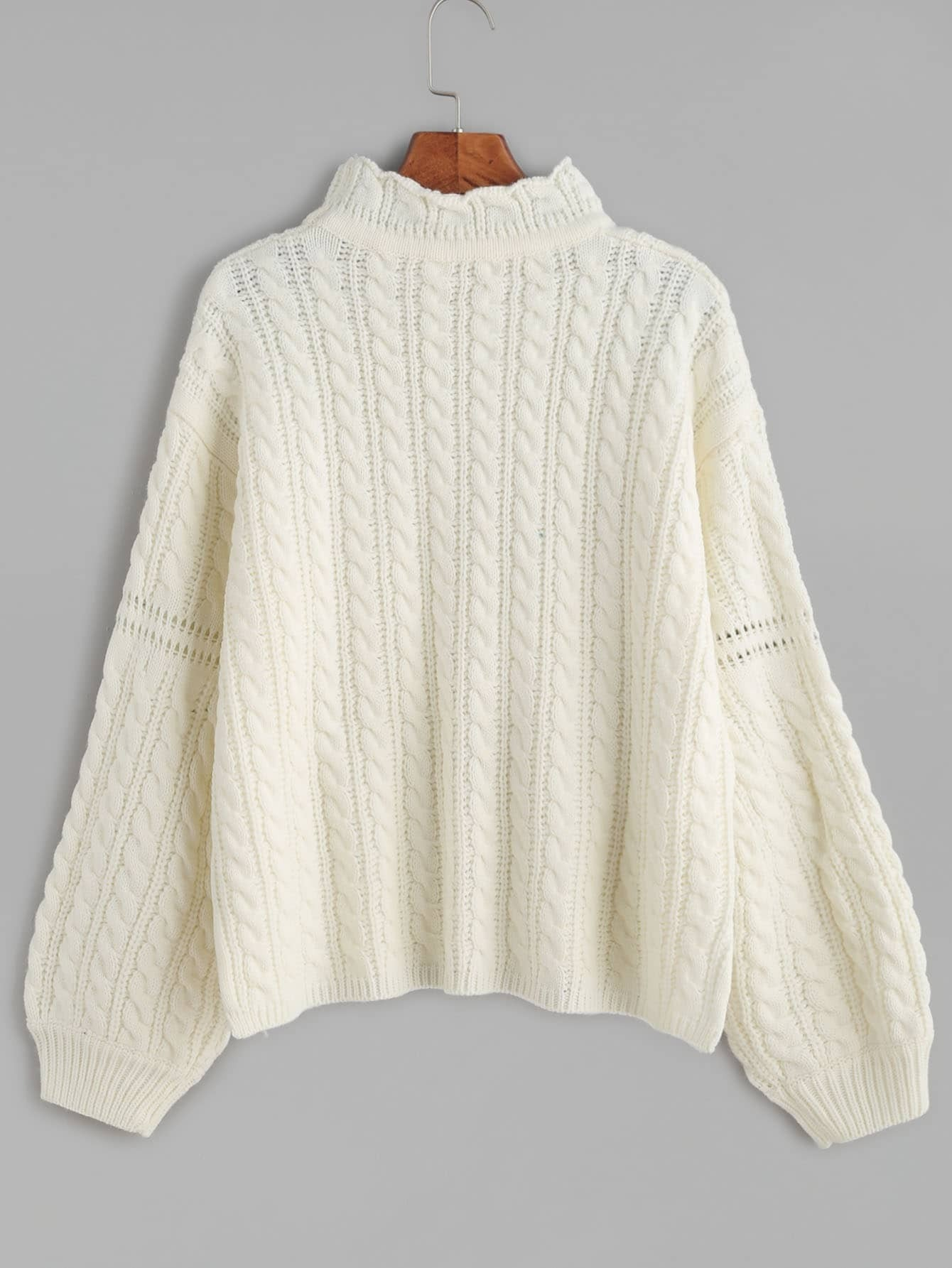 Shop our Collection of Women's Tan/Beige Sweaters at hitseparatingfiletransfer.tk for the Latest Designer Brands & Styles. FREE SHIPPING AVAILABLE! Style & Co Geometric Jacquard-Knit Sweater Coat, Created for Macy's Charter Club Cashmere Cable-Knit Button-Trim Sweater, Created for Macy's.