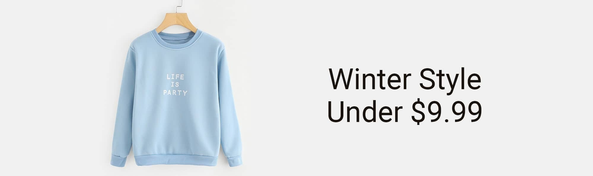 US WinterUnder9.99 20171204