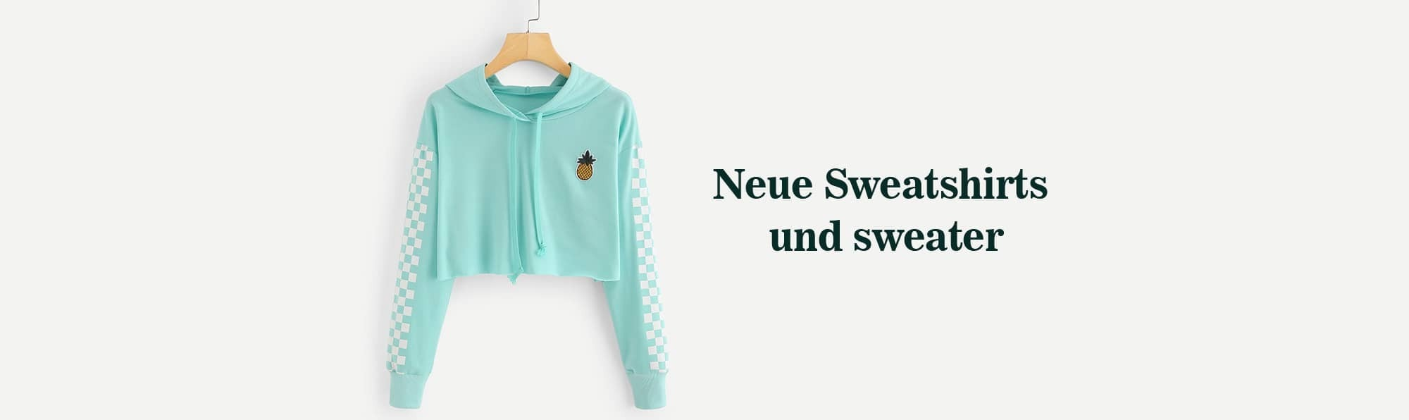 DE Sweatshirt&Sweater 20171218