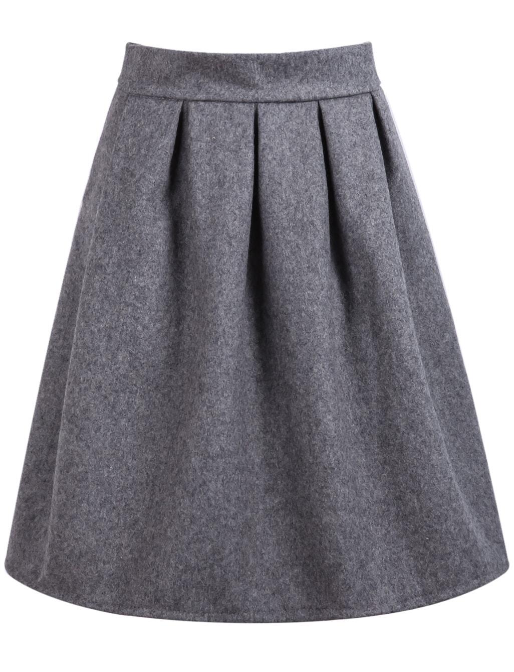 Plus Size Short Dresses