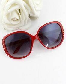 New style summer fashion women sunglasses