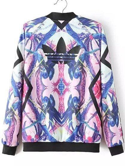 Free catalogs Decorative Buttons Basic Skirts walmart fashion nova define