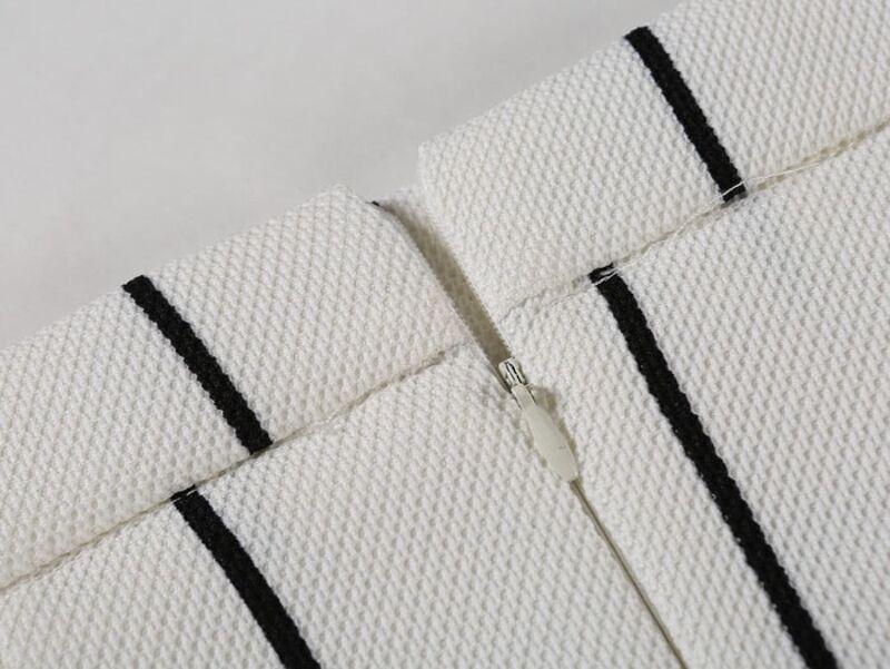 Jupe Quadrillé Jupe Collant Collant Quadrillé Short Blanc Blanc Short Tl1FKc3J