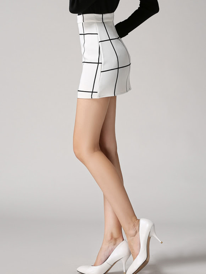 ec7d90b9d falda tubo cuadrado-blanco