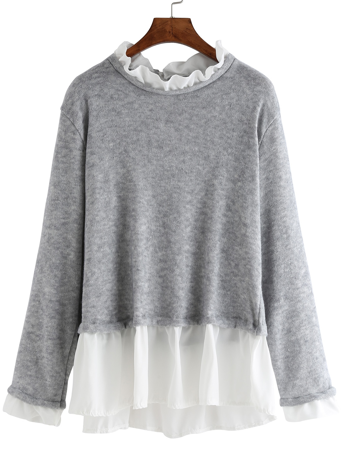 3 4 Sleeve Shirts Women