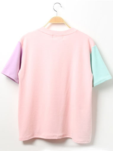 Home > Pocket T-Shirts. Pocket T-Shirts. Gildan Pocket T-Shirt. Regular Price: $ Sale Price: $ You Save 59%. Bayside USA Made Short Sleeve Pocket T-Shirt. American Apparel Unisex Fine Jersey Pocket T-Shirt. Regular Price: $ Sale Price: $ You Save 46%. Comfort Colors Garment-Dyed Pocket T-Shirt. Regular Price: $