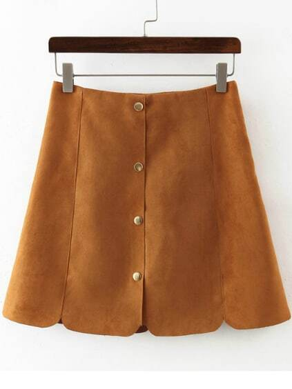Save 60% off Skirts orders $39...