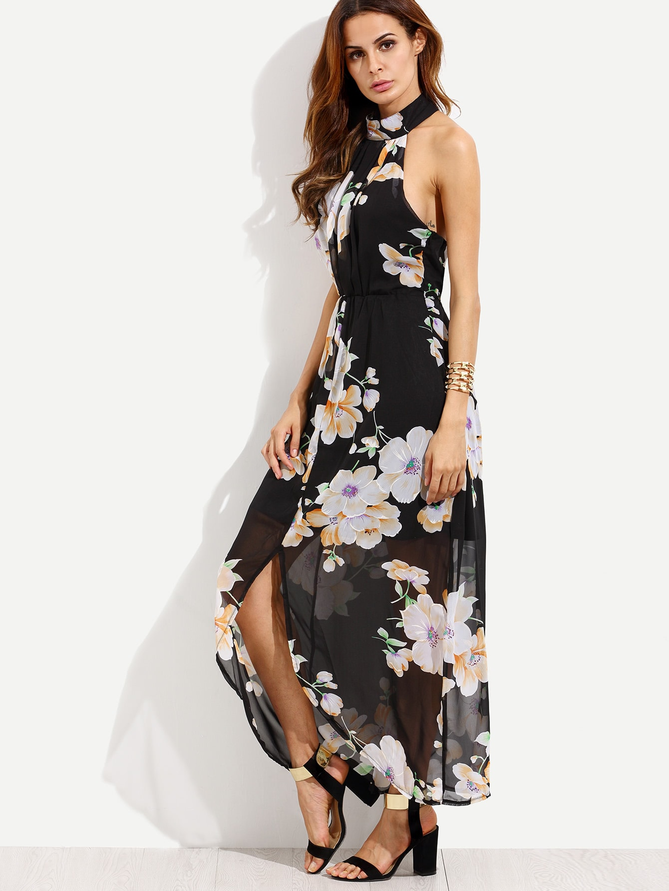 DRESSES. Find fit-and-flare, relaxed-fit, maxi, mini and midi dresses for all occasions.